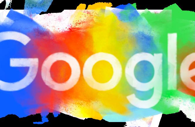 googlebourse